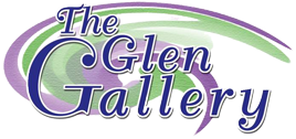 The Glen Gallery